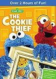 ST: COOKIE THIEF DVD