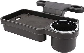 Porte-gobelet Multifonctionnel Pour Voiture,Porte-gobelet Pour Siège Auto, Support Pour Téléphone Portable, Support Pour B...