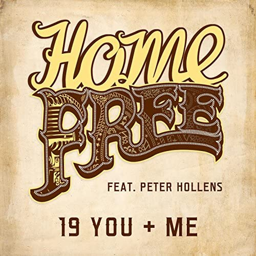 Home Free feat. Peter Hollens