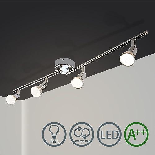 punto de LED techo: Amazon.es