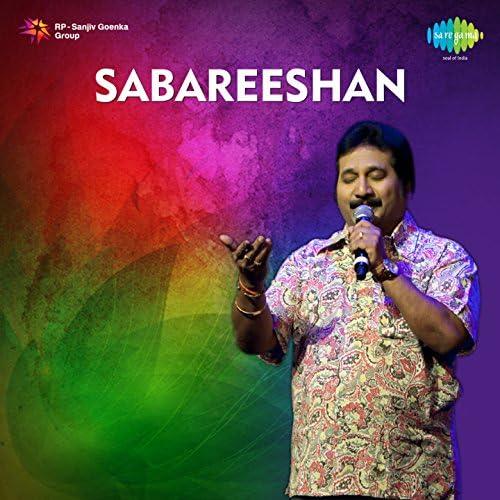 O. K. Ravishankar