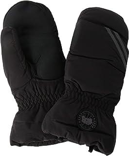 [ビューティ&ユース] CANADA GOOSE カナダグース 手袋 HYBRIDGE ミトン 18374991001 レディース