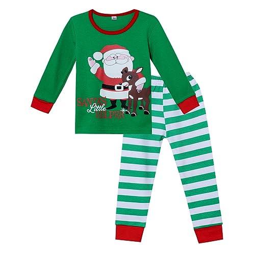 de1400a82 Sleepwear for Two Year Old  Amazon.com
