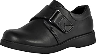 Best toddler boy oxford shoes Reviews
