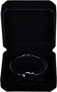 square box bracelet