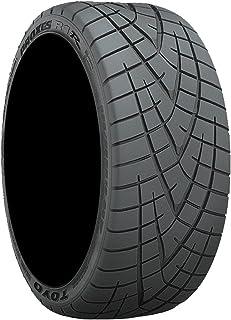 トーヨー(TOYO)  サマータイヤ  PROXES  R1R  195/55R15  85V 新品1本