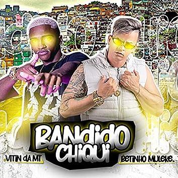 Bandido Chiqui