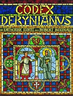 Codex Derynianus