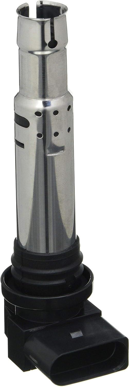 Delphi CE20030-12B1 bobina de encendido