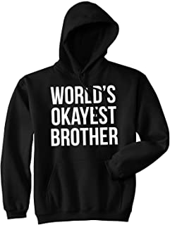 the hoodies brothers
