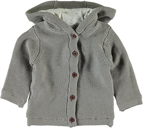 NAME IT - Pull - Sans motif - Bébé (garçon) - - 3 mois