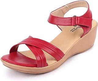 BATA Women's Casual Sandals