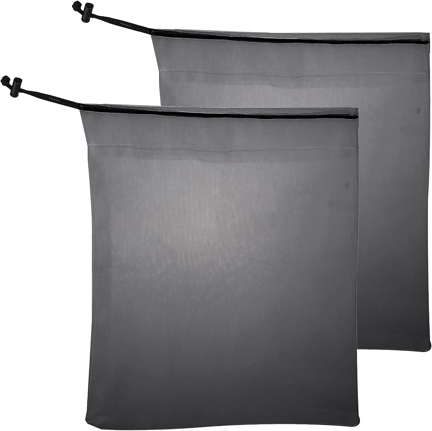 NMFIN 2Pcs Insect Bird Barrier with Plant Drawstring Ranking TOP10 ...