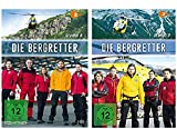 Die Bergretter Staffel  7+8