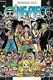 One Piece 78. Der Charismatiker des Boesen