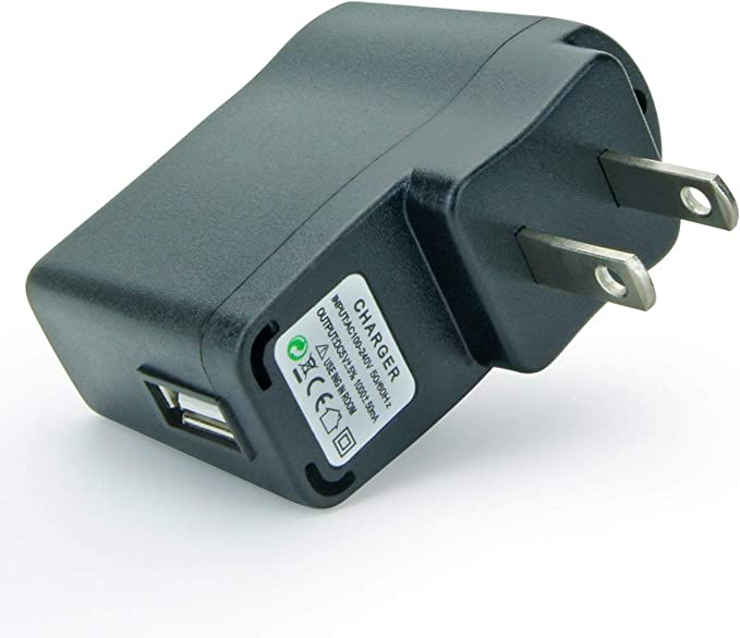 HUINA 1550//1570//1573//1574//1577 USB CHARGER JST RED CONNECTOR CYP1013