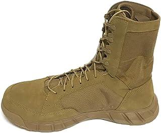 Mens Light Assault 2 Boots