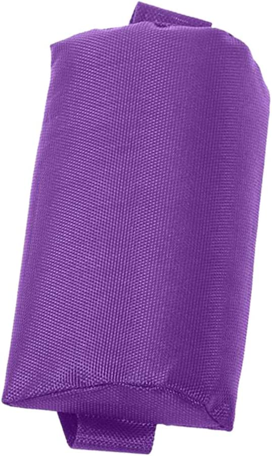 N\C Fabric Head Elegant Cushion Headrest Folding for Patio Remo Brand Cheap Sale Venue Recliner