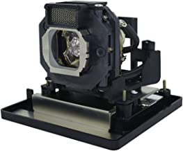 SpArc Platinum for Panasonic PT-AE4000 Projector Lamp with Enclosure (Original Philips Bulb Inside)