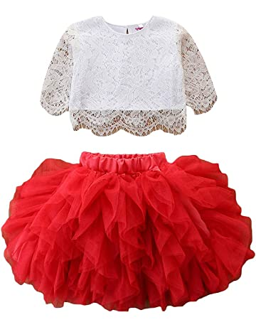 Girls Outfit and Clothing sets: Buy Girls Outfit and Clothing Sets Online  at Low Prices in India.