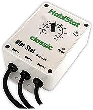 Habistat Mat Stat - Termostato (carga máxima de 300 W)