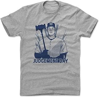 Best aaron judge t shirt Reviews