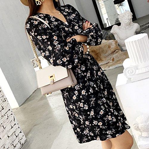 CJshop Bag Meisje Koreaanse versie van vrouwen handtassen chique schouderketting mode
