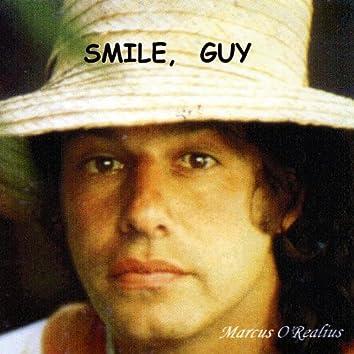 Smile Guy