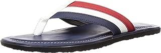 BATA Men's Tommy Flip-Flops