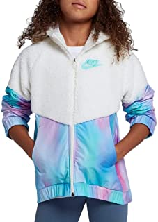 nike unicorn jacket