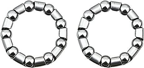 ball bearings bike crank