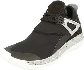 Nike Air Jordan Fly 89 Mens Trainers 940267 Sneakers Shoes