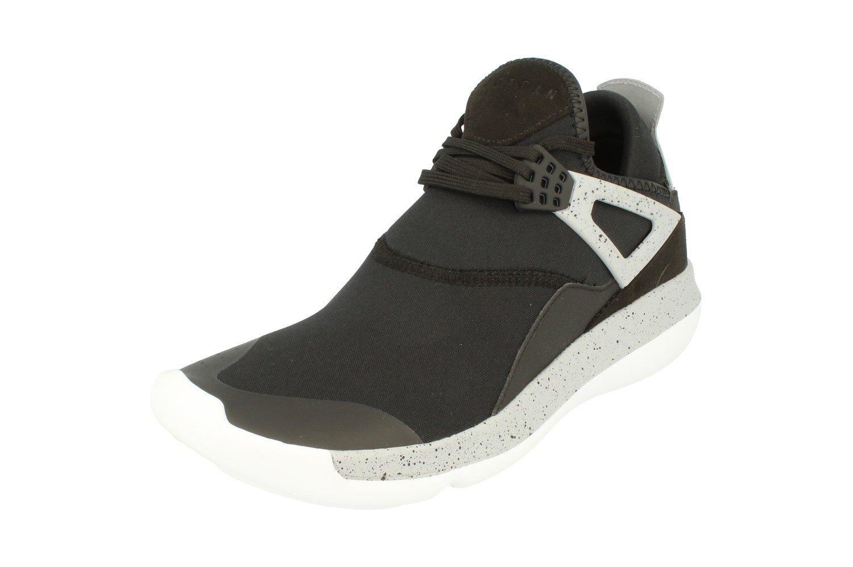 Amazon.com | Nike Air Jordan Fly 89 Mens Trainers 940267 Sneakers ...