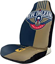 Rico NCAA West Virginia Tattoo Variety Pack Sports Fan Home Decor, Multicolor, One Size