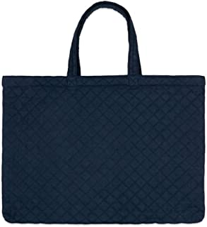 よつば洋品店オリジナル 無地 レッスンバッグ 【QO-YY306】 おけいこバッグ