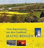 Neue Impressionen aus dem Landkreis Mainz-Bingen - Angelika Schulz-Parthu (Hg.)