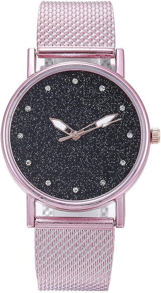 COOKI Women Watches Analog unisex Quartz Ranking TOP18 Luxury Diamond Watch Silicone