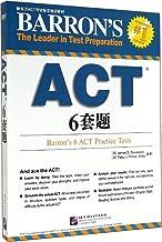 ???ACT????????:ACT6??