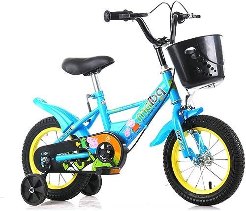 venta con alto descuento Bicicleta Bicicleta Bicicleta de Niños Bicicleta  soporte minorista mayorista