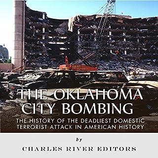 The Third Terrorist (Audiobook) by Jayna Davis | Audible com