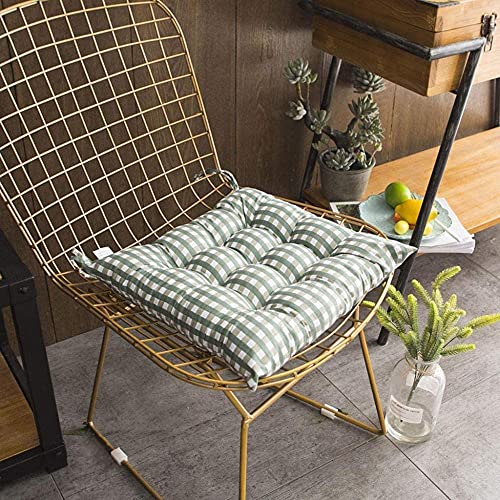 Cojines Para Sillas Con Lazos cojines para sillas  Marca KJHGK