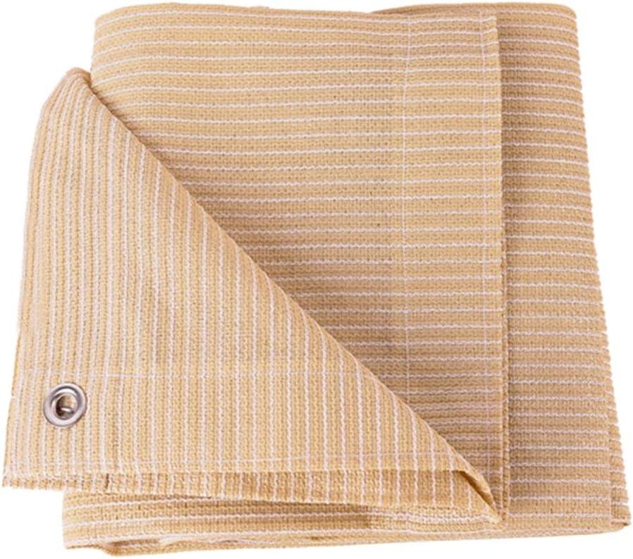 Limited Denver Mall price sale MAHFEI Shading Net Rectangle Shade 85% Cloth Sun Shaded F