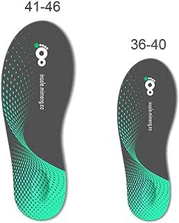 DJG Calefacción de la Plantilla, USB y Poder Entre Hombres y Mujeres cómodo Plantilla Suave Calentamiento, 4-5 Horas de Calentamiento, Adecuado para Deportes al Aire Libre