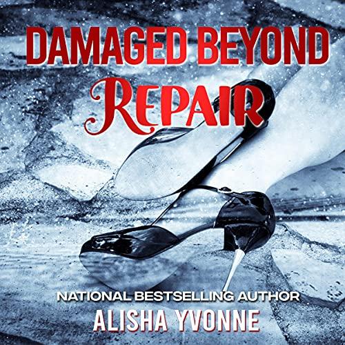 Damaged Beyond Repair Titelbild