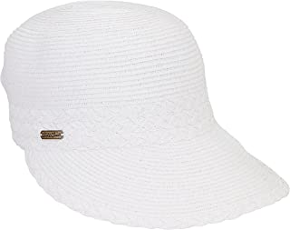 Backless Hat