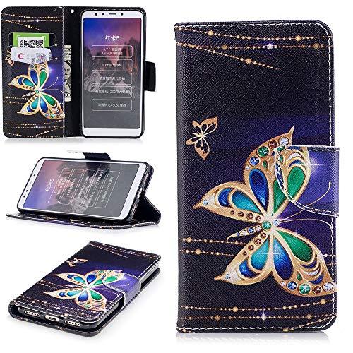 Wigento Für Samsung Galaxy A21s A217F Kunstleder Tasche Wallet Motiv 32 Schutz Hülle Hülle Cover Etui Neu