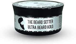 Singh Styled Beard Setter - Ultra Beard Hold - 200 g