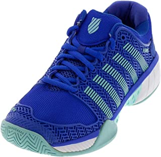 Best zoom cage 3 tennis shoes Reviews
