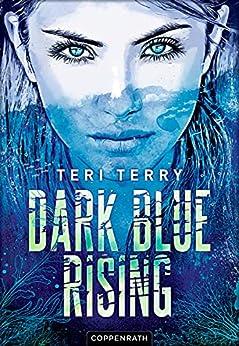 https://www.spiegelburg-shop.de/dark-blue-rising-bd.1/63871