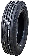 Samson GL282A Commercial Truck Tire 29580R22.5 150M
